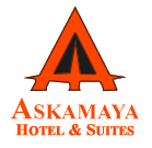 Askamaya Hotel and Suites